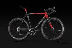 Audi Sport Racing Bike $20,000