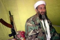 Al-Qaeda Job Application Questions
