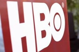 Amazon HBO Now Free