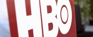 Cord cutters' dream come true: HBO is already pondering special discounted HBO Now plans