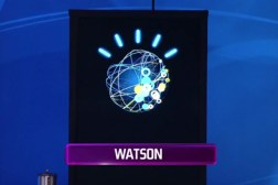 IBM Watson DNA Cancer Treatment