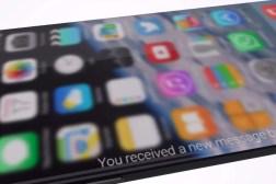 iPhone 7 edge Design Concept Video