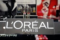 L'Oreal 3D-Printing Human Skin