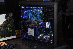 Best PC Gaming Hardware 128GB RAM Kits