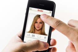 Online Dating Profile Tips And Tricks