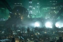 PS4 E3 2015 Trailers