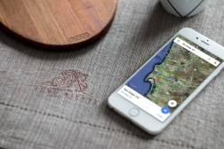 Google Maps Holiday Traveling Tips
