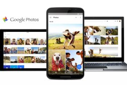 Google Photos Auto Backup Police Assault