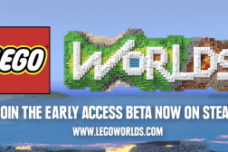 Lego Worlds Release Date Price