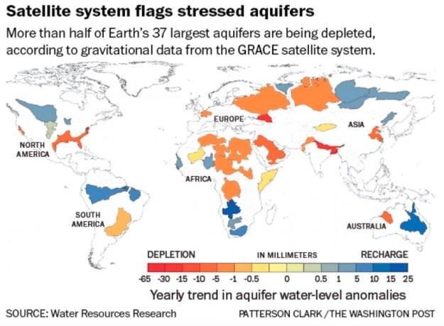 http://i1.wp.com/cdn.bgr.com/2015/06/nasa-water-aquifers.jpg?w=625
