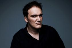 Quentin Tarantino Movie Influences Video