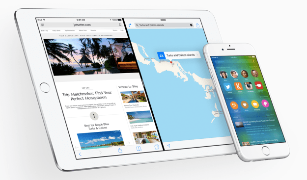 """iOS 9.1 New Emoji Pack"""" title=""""iOS 9.1 New Emoji Pack"""
