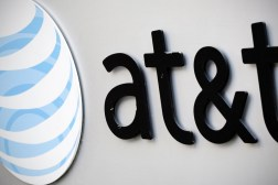AT&T Ending Two-Year Contracts