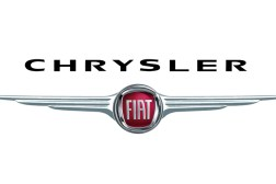 Fiat Chrysler 1.4 Million Cars Recalled Hacking