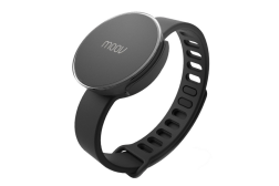 Moov Fitness Tracker