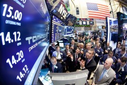 nyse-stock-exchange