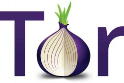 Tor Security Privacy