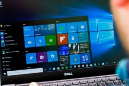 Windows 10 Privacy Security Tips Tricks