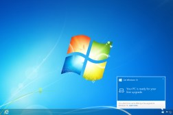 Windows 10 Download Install
