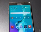 Samsung Galaxy Note 5 - Image 2 of 13