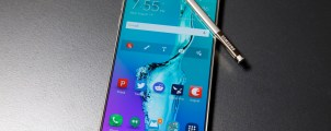 Leaked photo probably just revealed the Galaxy Note 7's best new feature