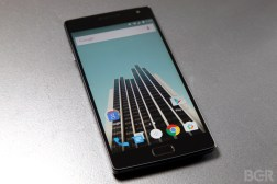 OnePlus X Release Date
