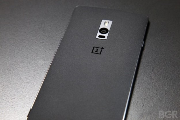 OnePlus 3 price and specs detailed in new rumor