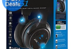 wireless gaming headset sale