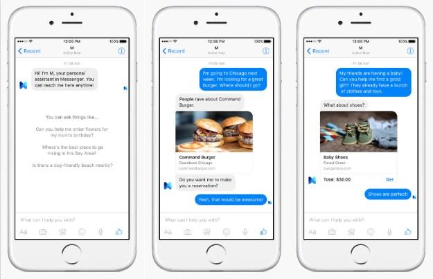 Facebook Messenger Free Phone Calls