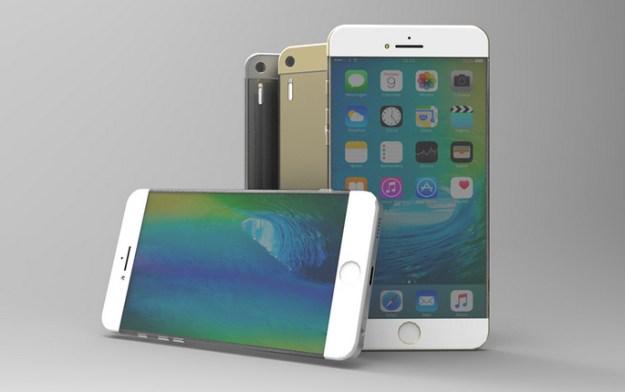 iphone 5 oortjes prijs mediamarkt