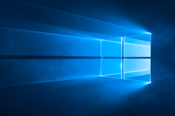 Windows 10 November Update Hidden Features