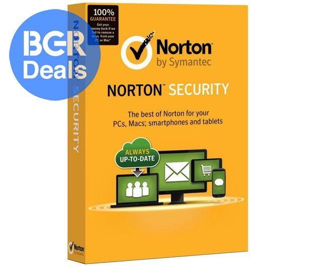 how to turn off norton antivirus