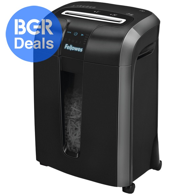 paper shredder deals Paper shredders : free shipping on orders over $45 at overstockcom - your online paper shredders store get 5% in rewards with club o.