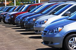 Labor Day Car Sales 2015
