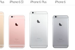 iPhone 6s iPhone 6 iPhone 5s Prices