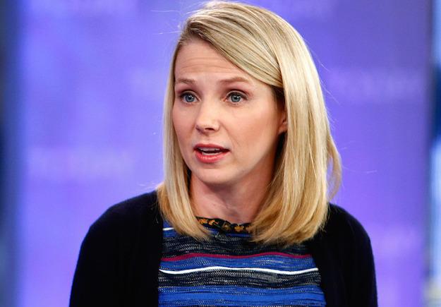 Yahoo Mail Account Hack