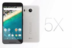 Nexus 5X USB Type C Cable Adaptor