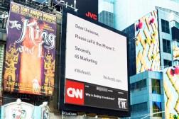 iPhone 7 6s Marketing