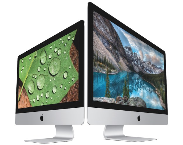 We really wish Apple would start paying more attention to the Mac
