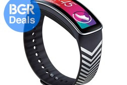 Fitness Band Sale