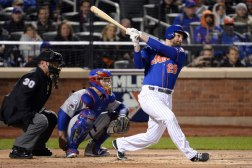 World Series 2015 Live Stream Game 1