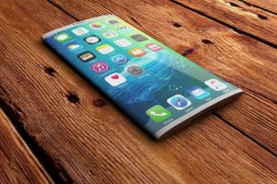 2017 iPhone Rumors