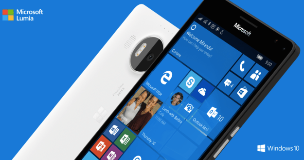 Why Windows Phone Is A Flop