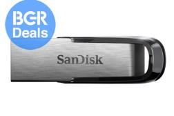 Flash Drive Amazon