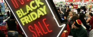 The ultimate Black Friday 2015 guide: Everything you need to know