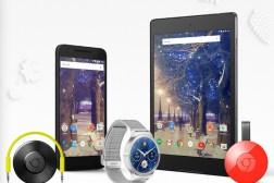 Google Black Friday Nexus 5X