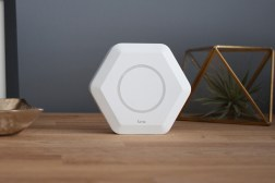 Luma Wi-Fi Router Review
