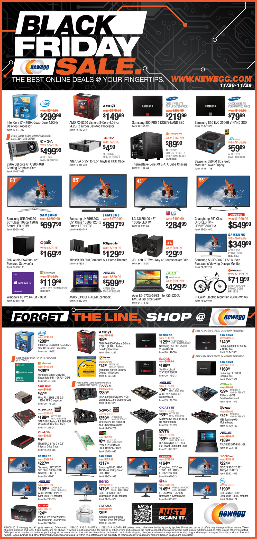 Gracious More Black Friday Newegg Dota Item Search Newegg Cyber Monday 2017 Ad Cyber Monday 2017 Canada Newegg Fastshipping Newegg Canada Offers Prices On Computer Digital dpreview Newegg Cyber Monday 2017
