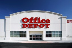 Office Depot Black Friday 2015 Ad