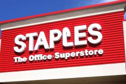 Staples Cyber Monday 2015 Deals Announced